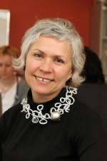 Iryna KOVALCHUK
